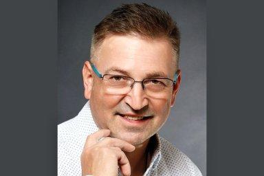 Rostislav Jirkal posiluje tým Risk Assurance v PwC ČR
