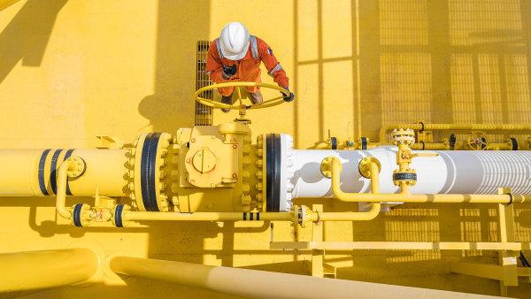 Dohoda pěti států po více než 20 letech otevírá cestu stavbě plynovodu přes Kaspické moře. Evropa má o turkmenský plyn enormní zájem