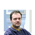 David Šmejkal