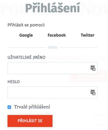 screenshot ucet ihned cz 2019 04 28 09 14 16