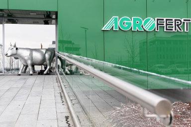 Rok 2019 se v Agrofertu nesl ve znamení úspor. O rok dříve firmy ze skupiny kvůli investicím výrazně zvýšily zadlužení.