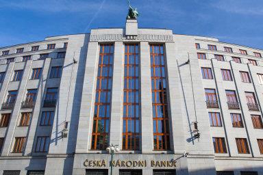 Na každého Čecha hypoteticky připadá dluh zhruba 160 800 korun.