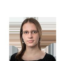 Ivana Tománková