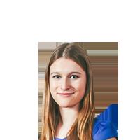 Zuzana Hlaváčová