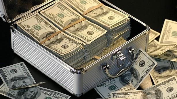 Kde shánět peníze?