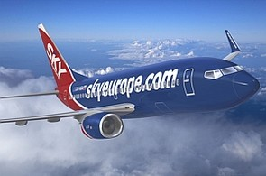 skyeurope_letadlo