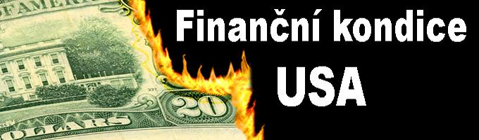 sablona financni kondice usa 680x200