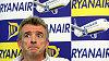 ��f Ryanairu Michael O�Leary nyn� mnoho d�vod� k �sm�vu nem�.