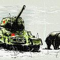 neu tank