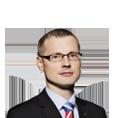 Vladim�r Tom��k