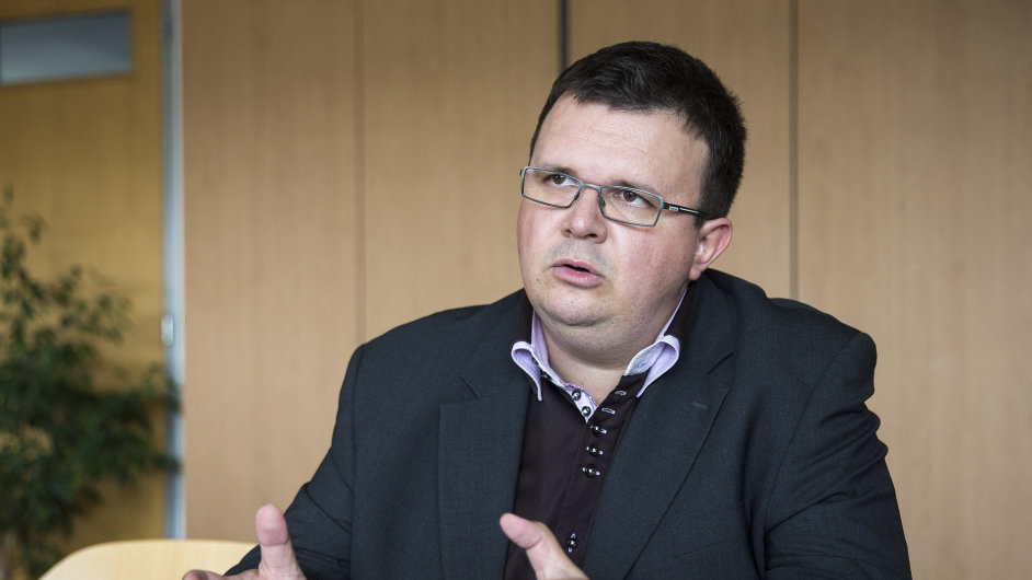 Jan Menger