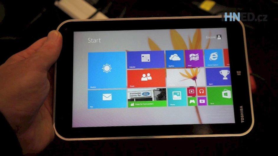 Toshiba_8inch_tablet.mov.jpg