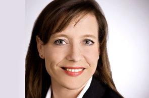 Sabine Scheunert, ředitelka automobilky Citroën v Číně, náměstkyně výkonného ředitele podniku Dongfeng Citroën