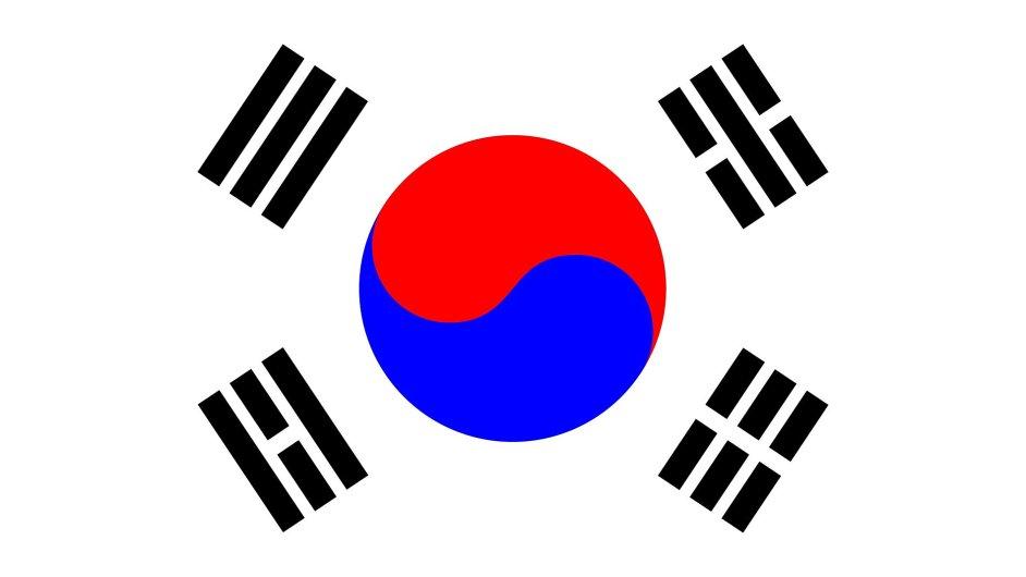 Frýdek-Místek má nově na svém návštěvnickém webu informace i vkorejštině.