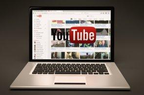 Google se omluvil inzerentům za kontroverzní videa na YouTube. Marks    Spencer a další firmy stáhly své reklamy a6d499dead2