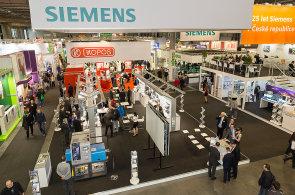 Česká termovize pro drony nebo inteligentní trafostanice Siemensu získaly ocenění Zlatý Amper