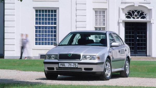 Před dvaceti lety představila mladoboleslavská automobilka Škoda první novodobou generaci modelu Octavia. Jde o nejúspěšnější model značky.
