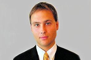 Jan Kučera, generální inspektor Drážní inspekce