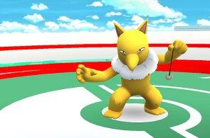 Pokémoni jsou záludní, s rizikem musíte počítat v kybernetickém i reálném světě
