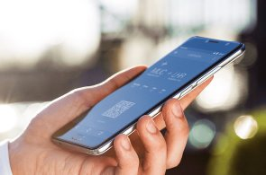 Test: Vodafone Smart ultra 7 ničí zavedenější značky, mezi levnými mobily jde o špičku