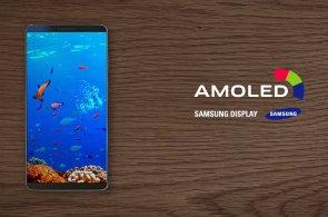 Samsung Galaxy 8 bude mít čtečku otisků pod obřím displejem, kompaktní design i audio jack
