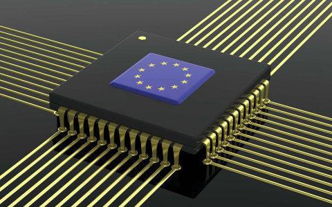 eIDAS: Elektronické identity a důvěryhodné služby pro EU