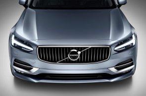 Volvo poskytne své technologie čínské automobilce Geely. Zároveň hlásí nárůst prodejů i tržeb