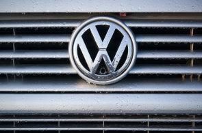 V celém loňském roce globální odbyt značky VW vzrostl o 4,2 procenta na rekordních 6,23 milionu vozů.