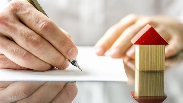 Pojišťovny snad budou mít konečně čas zkvalitňovat své služby