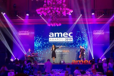 AMEC Awards Event 46 1030x687