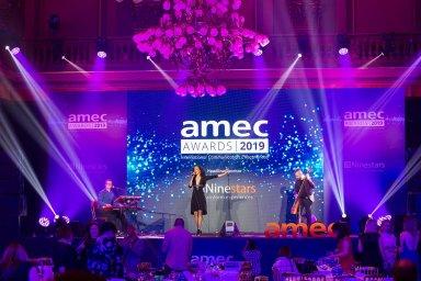AMEC Awards Event 46 1030x687