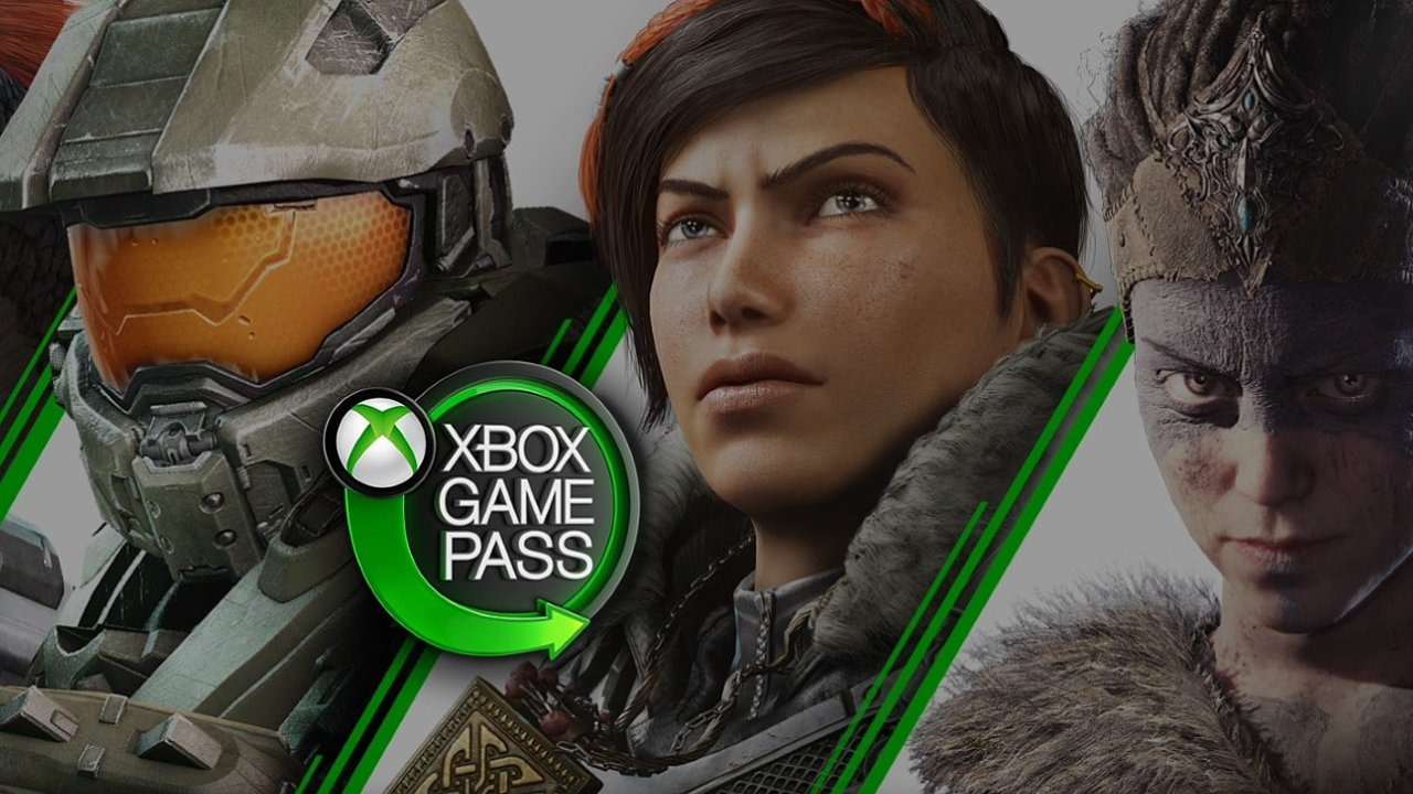 K nové službě se už lze přihlásit. Microsoft Počítačové hry v předplatném Xbox Game Pass nabízí na měsíc za 113 korun.