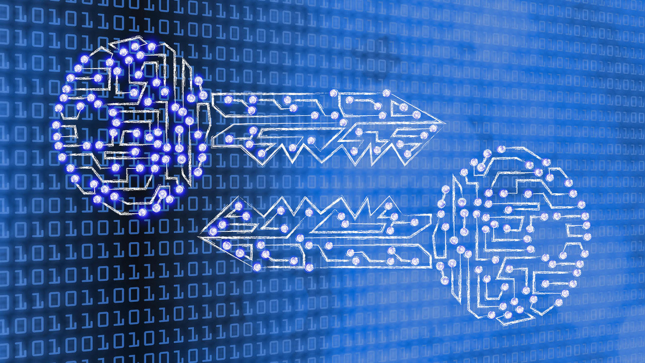Hledání klíčů. Rusko se snaží zašifrovat internet po svém, nese to s sebou však mnoho obtíží.