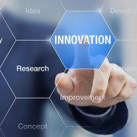 Inovace, ilustrační foto