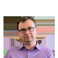Peter Jašek