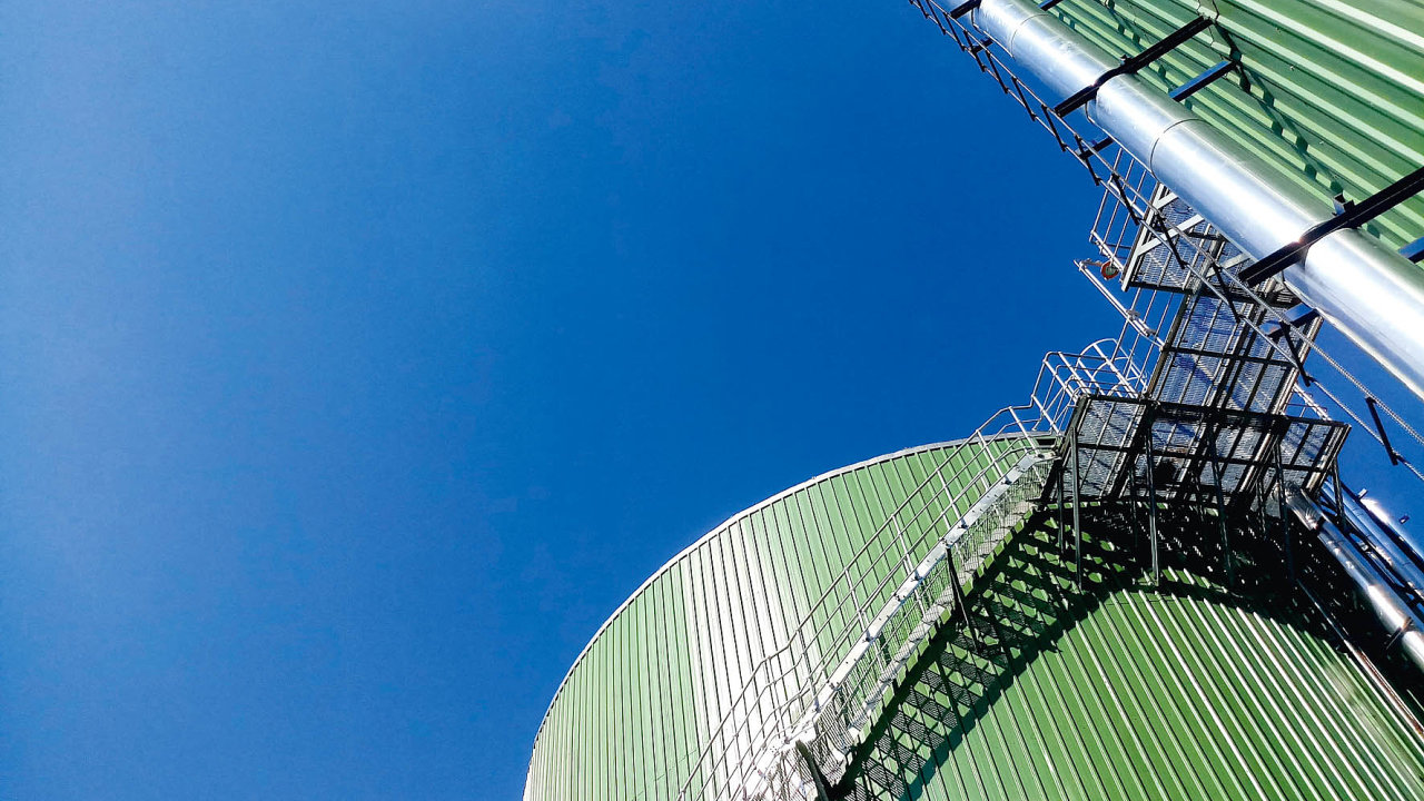 O bioplynové stanice, malé vodní a fotovoltaické elektrárny zájem trochu ochladl.