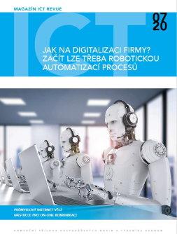 ICT revue 7 2020