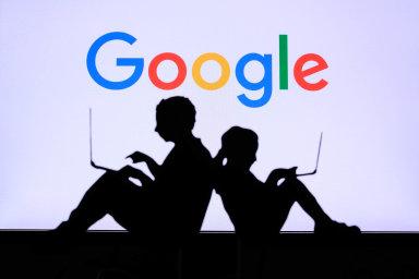 Evropská komise vyšetřuje Google kvůli internetové reklamě a sledování uživatelů v prohlížeči Chrome