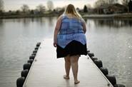 Obezita_185x122.jpg