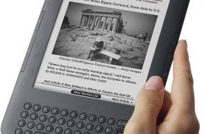 Google spustí vlastní obchod s e-knihami s pětinovou slevou