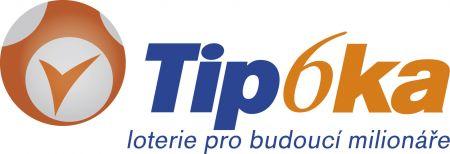 Sázková kancelář Tipsport spustí 11. července podle plánu novou číselnou loterii. Nebude se jmenovat Tipsportca, což jí předběžně zakázal soud, ale Tipšestka.