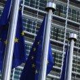 Evropsk� unie, ilustra�n� foto