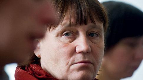 Ve�ejn� ochr�nkyn� pr�v Anna �abatov�.