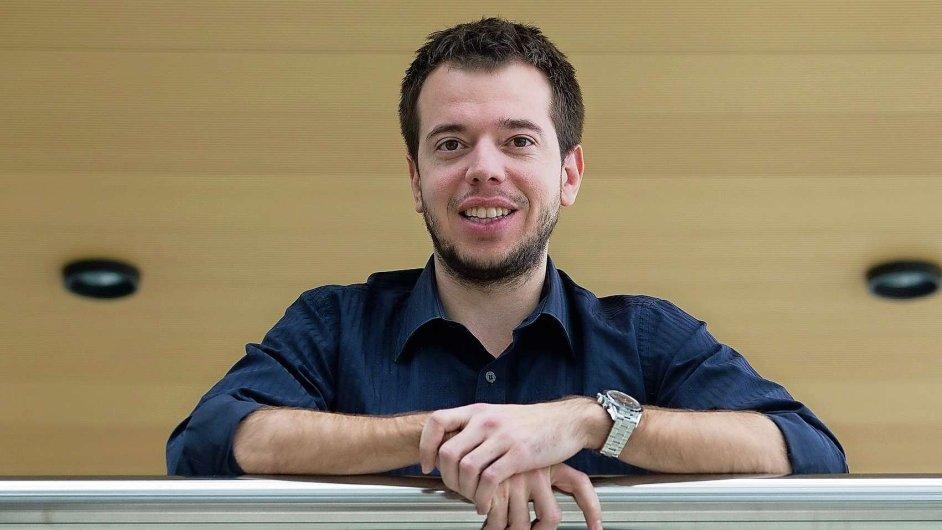 Jakub Havrlant