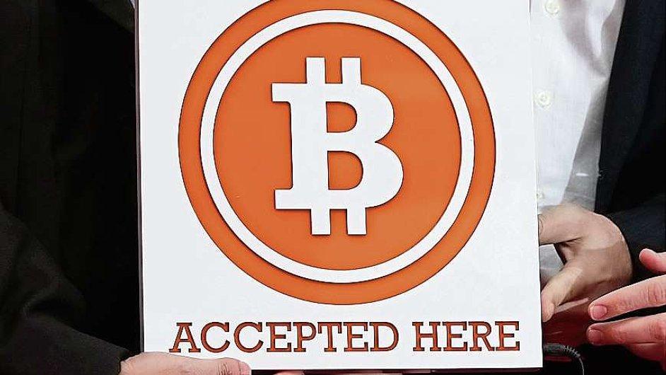 S rozšiřováním používání bitcoinu se o něj začínají čím dál více zajímat daňové úřady jednotlivých zemí.