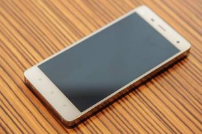 Xiaomi představilo model Mi4. Za poloviční cenu má parametry jako nejvyšší konkurence