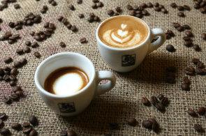 Milujete kávu? Prague Coffee Festival už počtvrté potěší všechny závislé na kofeinu