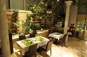 Knedl�kov� toust? Modern� bistro Kuizin mixuje �eskou a francouzskou kuchyni