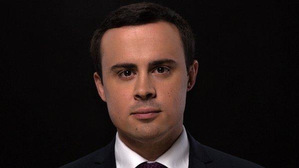 Jan Sůra, partner advokátní kanceláře CÍSAŘ, ČEŠKA, SMUTNÝ