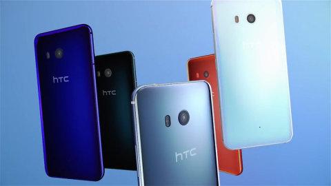 TEST_U11_je_po_letech_nejlepsi_telefon_od_HTC._Umi_skvele_fotit_a_ma_super_zvuk.jpg